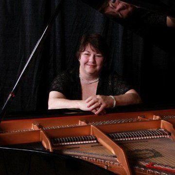 Elaine Rusk