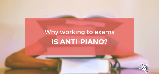 why-working-to-exams-is-anti-piano__website