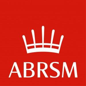 timtopham piano teaching tips: abrsm piano exams
