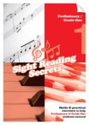 tim topham sight reading tips piano teachers