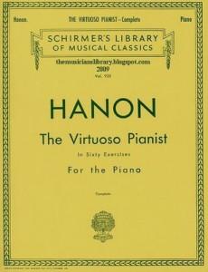 piano teaching tim topham