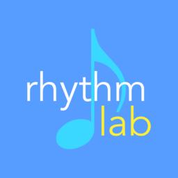 rhythm ipad apps
