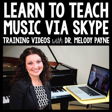 Online Lessons Cover Image copy