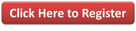 music education webinar online