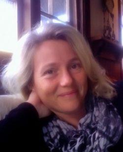 Lyndel Kennedy