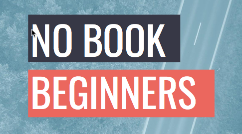 how to teach beginner piano student