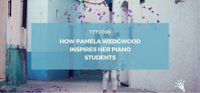 pamela wedgwood inspires piano students