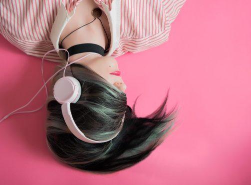 music aural training