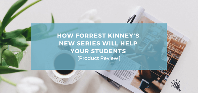 How-Forrest-Kinneys-New-Series-Will-Help-Your-Students-Product-Review