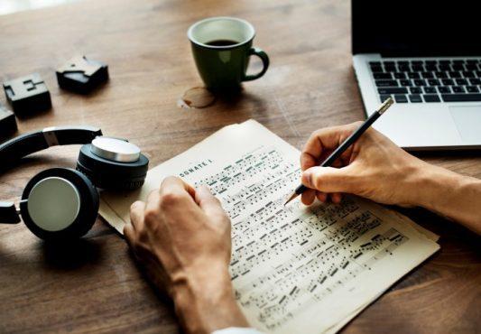 creative music education