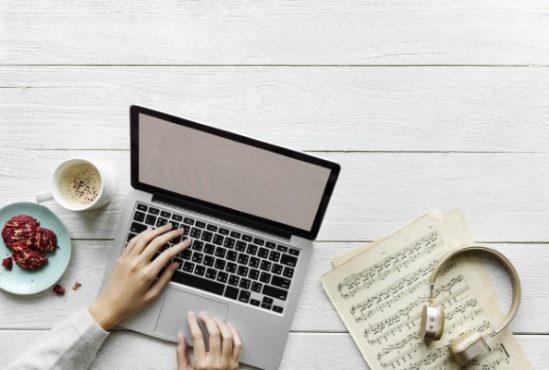 teach creative piano