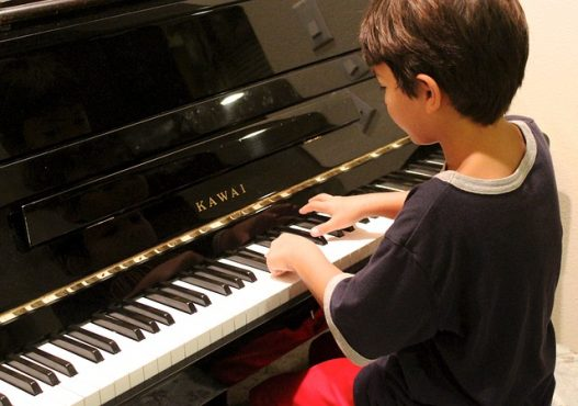 tim topham teach piano