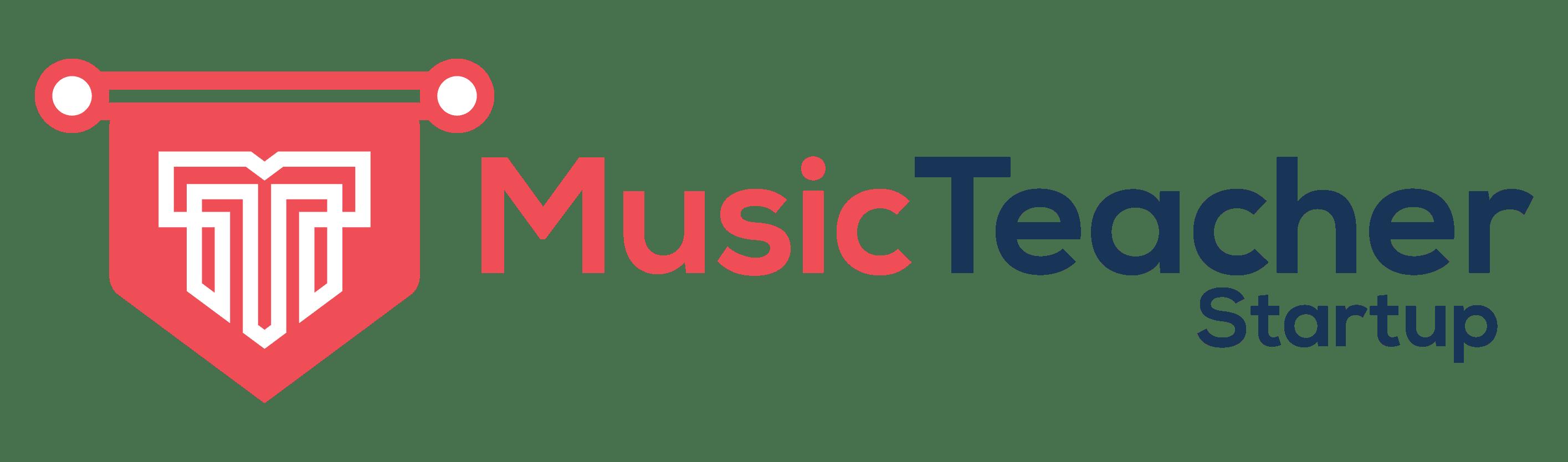 music teacher startup course in TopMusicPro Evolution