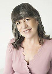 Lisa Donovan Lukas