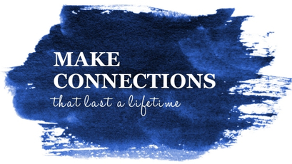 Make Connections at piano teachers' conference