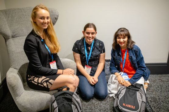TopMusicPro photo about young teachers